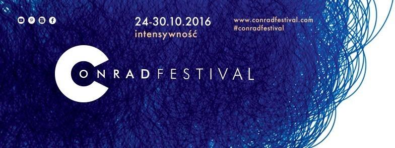 festiwal_conrada_2016